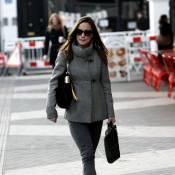 Pippa Middleton : La jeune partyplanner stylée est surveillée par les paparazzi