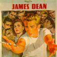 La bande-annonce de La Fureur de vivre (1956)