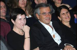 Bernard-Henri Lévy, Yann Moix, Christine Angot : Les écrivains font leur cinéma