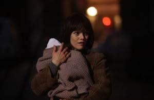 Vanessa Paradis : Sacrée meilleure actrice malgré l'échec de Café de Flore