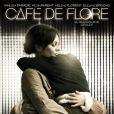 Affiche du film Café de Flore