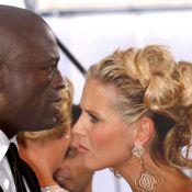 Divorce de Heidi Klum et Seal : Le chanteur s'explique