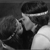 Mareva Galanter : Erotique et choc, son Western Love avec une icône d'Hollywood