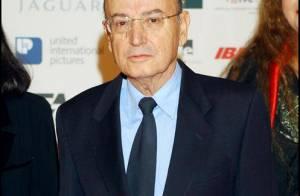 Theo Angelopoulos : Mort du cinéaste grec, Palme d'or pour L'Eternité et un jour