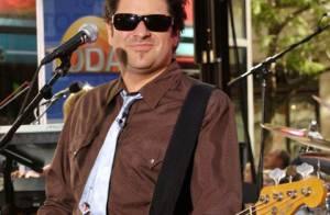 Jay DeMarcus : La compagne du bassiste des Rascal Flatts de nouveau enceinte