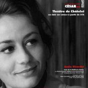 César 2012 : Consensus, situations insolites et oubliés
