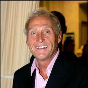 Jean-Marc Sylvestre attaque TF1 en justice après avoir empoché 830 000 euros