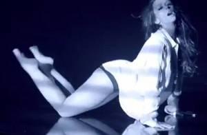 Jennifer Love Hewitt dans un numéro ultra-sexy pour défendre The Client List