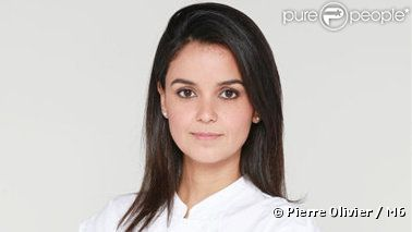 Top Chef 3  784889-tabata-bonardi-candidate-de-top-chef-3-0x414-2