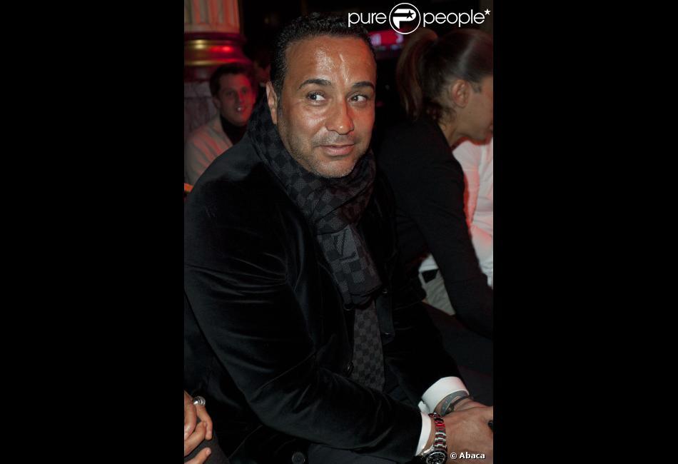night club rencontre paris