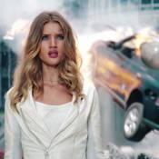 Oscars 2012 : Transformers 3 se croit meilleur que les autres