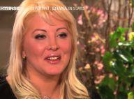Loana : Première interview télé un mois après sa dernière tentative de suicide !