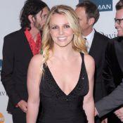 Britney Spears, Kelly Rowland, Kim Kardashian : Reines de beauté des pré-Grammys
