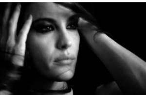 Liv Tyler dévoile ses talents de chanteuse rock et sexy