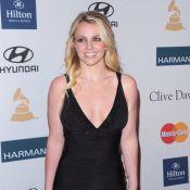 Britney Spears : Obligée de débourser des millions pour éviter le tribunal...