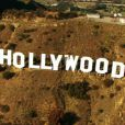 Hollywood Girls (scripted reality de NRJ 12)