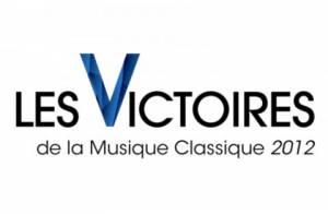 Victoires de la musique classique : Renée Fleming honorée devant Natalie Dessay