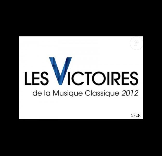 Les 19es Victoires de la musique classique se sont tenues le 20 février 2012 sur France 3
