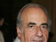 Jean-Pierre Elkabbach quitterait la présidence d' Europe 1, son remplaçant déjà trouvé ?