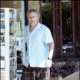 Richard Dean Anderson en juin 2007 à Los Angeles