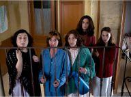 César 2012 : Carmen Maura décroche le prix du meilleur second rôle féminin