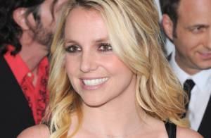 Britney Spears se débarrasse d'une tranche de vie à 10 millions de dollars