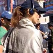 Film sur Ben Laden : Troubles sur le tournage délicat de Kathryn Bigelow