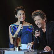 Victoires de la Musique 2012 : Les images, le déroulé, et ce qu'il faut retenir