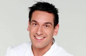 Top Chef 2012 : Denny éliminé, Jamel Debbouze déjanté et Noémie draguée !