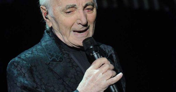 807786-charles-aznavour-en-concert-a-moscou-600x315-3