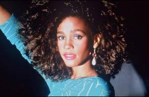 Whitney Houston : Son histoire d'amour avec Jermaine Jackson affole la toile