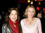Florence Schaal : Licenciée pour faute grave, elle gagne son procès contre TF1