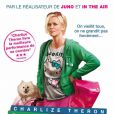 Charlize Theron en ''adulescente'' dans Young Adult.