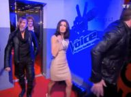 The Voice : Maureen de la Star Ac de retour et un ancien mannequin de Galliano