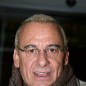 Michel Fugain : son émouvant duo avec sa fille Marie