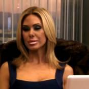 Hollywood Girls : Shauna Sand veut transformer Ayem en escort