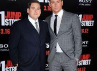 21 Jump Street : Channing Tatum et Jonah Hill au top pour l'adaptation au cinéma