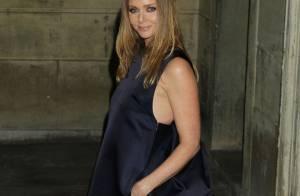 Kate Moss, bientôt dans Absolutely Fabulous !