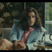 Laurence Anyways : Melvil Poupaud transsexuel, nouveau film culte à l'horizon