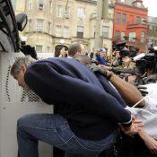 George Clooney arrêté : Désormais libre mais 'humilié' il poursuit son combat