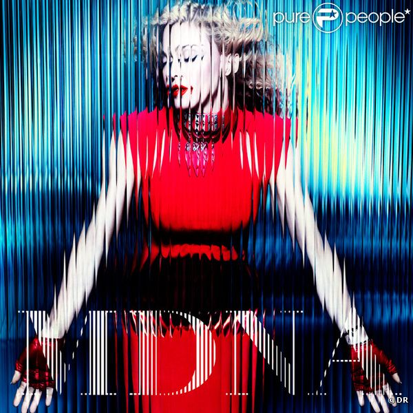 http://static1.purepeople.com/articles/3/98/10/3/@/820550-madonna-mdna-album-disponible-le-26-637x0-1.jpg