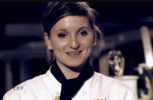 Top Chef 2012 : Noémie éliminée, le déjanté Norbert qualifié pour la demi-finale