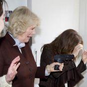 Charles et Camilla au Danemark: La duchesse veut flinguer la sexy princesse Mary