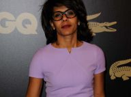 Audrey Pulvar insultée : Jacques Séguéla s'excuse, la journaliste réagit