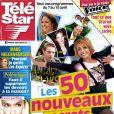 Télé Star révèle les secrets de Plus Belle La Vie