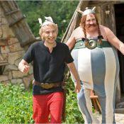 Astérix et Obélix : Au service de Sa Majesté - Le premier teaser est arrivé !