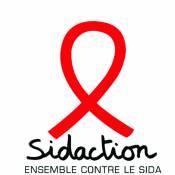 Sidaction 2012 : Des recettes en baisse malgré Stéphane Bern et Cyril Hanouna