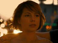 Take this Waltz : Michelle Williams pleine d'amour dans une comédie décalée