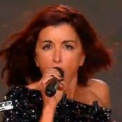 The Voice - Nikos : ''Jenifer est une artiste. Elle s'exprime avec ses tripes''