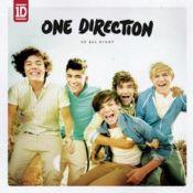 One Direction menacé de changer de nom ? Un boysband US attaque !